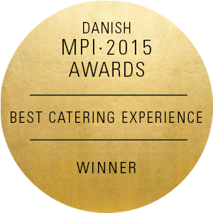 Best-Catering-Experience