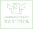 Logo_kantin